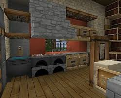 minecraft kitchen ideas kitchen design minecraft kitchen design minecraft and galley