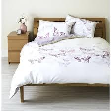 Argos Duvet King Size Duvet Covers All Images Purple Duvet Covers Purple Bedding Sets