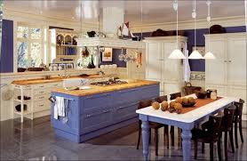 Natural Stone Backsplash Tile by Kitchen Tumbled Stone Tile Beautiful Floor Tile Glass And Marble