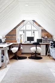 office loft ideas smart placement garage loft ideas fresh on simple best 25 office
