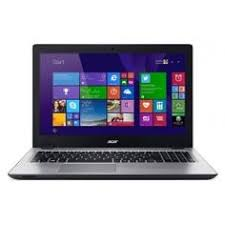 pc de bureau acer aspire groupon ordinateur portable 14 po aspire e 14 acer avec antivirus