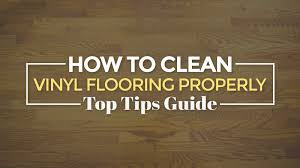 how to vacuum and clean high pile rugs 8 top tips guide smart