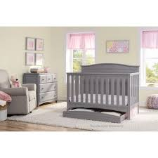 Convertible Cribs Reviews 29 Best Baby Nursery Furniture Decor Images On