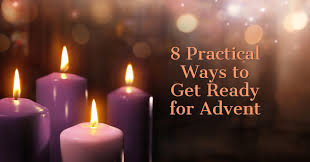advent candle lighting readings 2015 peanut butter grace catholic family life sweet simple