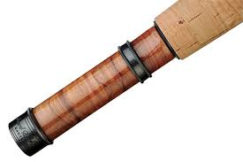 Pezon Michel 2014 By Chris by Q U0026a With The Edward Barder Rod Co Merchant U0026 Makers