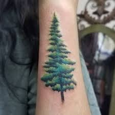 tattoos u0026 piercings social imgur community