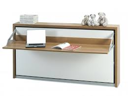 lit escamotable avec bureau lit lit escamotable but best of lit 1 place escamotable mezzanine
