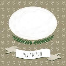 Empty Wedding Invitation Cards Blank Wedding Invitation Card Stock Uk Yaseen For