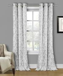 Duck River Window Curtains Love This Light Blue Phelan Blackout Curtain Panel Set Of Two On