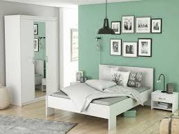 chambre adultes pas cher chambre complète adulte meilleur de photos chambre adultes pas cher