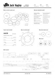 Best Infographic Resume by 46 Best Infographics Images On Pinterest Infographics