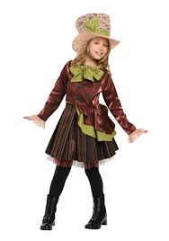 collection 5t halloween costume pictures popular scary