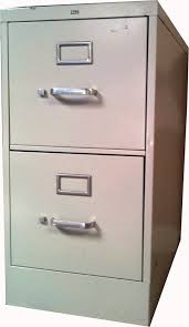 Buy And Sell Office Furniture by File Cabinets We Buy And Sell Used Office Furniture