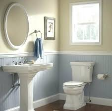 wainscoting ideas for bathrooms wainscoting ideas bathroom white wainscoting ideas bathroom around