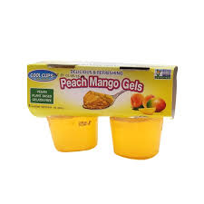 cool cups cool cups peach mango gels vegan 4 oz from whole foods market