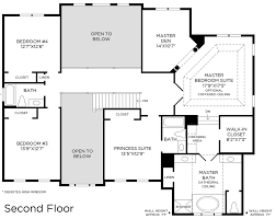 1st floor master floor plans new luxury homes for sale in south windsor ct estates at south