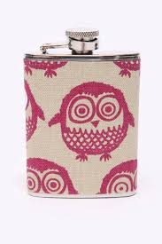 his and flasks heavenly hip flasks outfitters tipple tipple