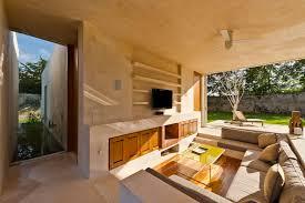 Home Yoga Room by Interior Modern Home Yoga Room Design With Dark Brown Best Vinyl