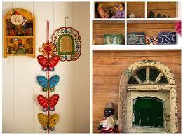 Jatana Interiors The Design Files Byron Bay Home Sonya Marish Of Jatana Interiors