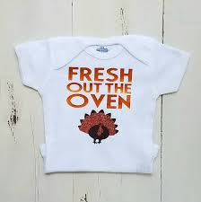 thanksgiving onesie thanksgiving baby clothes
