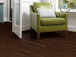heartland carpet and flooring distributors serving maryland