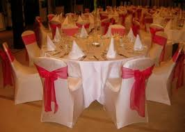 Stretch Chair Covers Uk Chair Cover U0026 Sash Hire Balloons Chair Cover Hire Wedding