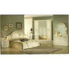 modèle de chambre à coucher 100 idaces pour le design de la chambre a coucher moderne 100 idaces