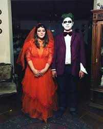 Lydia Halloween Costume 23 Halloween Costume Ideas Couples Stayglam