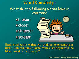 two letter words with l format