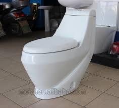 Modern Bathroom Toilet Made In China Ceramic Luxury Modern Bathroom Toilets Buy
