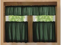 Rust Colored Curtains Curtains Rust Color Curtains Decorating Pumpkin Colored Decorating