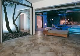 denver porcelain tiles floors where to buy