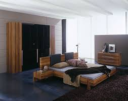 Bedroom Sets Atlanta 33 Best Bedroom Furniture Images On Pinterest Bedroom Furniture