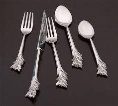 unique cutlery 88 unique flatware designs flatware tablewares and utensils