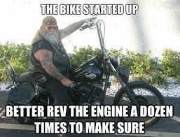 Biker Meme - every biker meme by beasti93 memedroid
