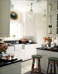 White Kitchen Cabinets With Glaze by Kitchen Grey Wood Cabinets Gray And White Kitchen Ideas Kitchen