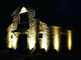 Led Low Voltage Landscape Light Bulbs Led Low Voltage Landscape Lights Mreza Club