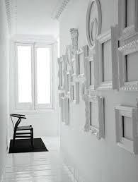 design selber machen schones modern bilderrahmen deko wandgestaltung design selber
