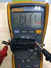 toyota corolla battery light toyota highlander battery light on an unusual repair