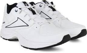 Comfort Running Shoes Reebok Comfort Run Lp Running Shoes Buy White Navy Color Reebok