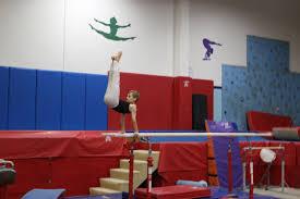 gymnastics classes los angeles los angeles of