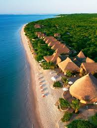 mozambique vacations best places to visit summervacationsin