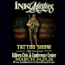 expo locations inkmasters tattoo expo convention location
