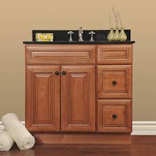 cool bathroom cabinets at home depot home style tips fresh and