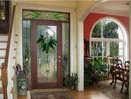 House Entrance Designs Exterior Good Feng Shui For Entrance Front Door Decoration Home Staging Tips