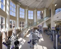 20 great recreation centers at small colleges great value colleges