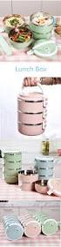 Stainless Steel Canisters Kitchen Best 25 Steel Storage Containers Ideas On Pinterest Stainless