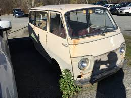 subaru van subaru 360 van in need of saving album on imgur