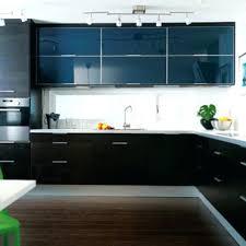 meuble de cuisine noir laqué meuble de cuisine noir laque meuble cuisine noir laque 19 mulhouse