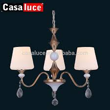 pendant light modern pendant light modern suppliers and